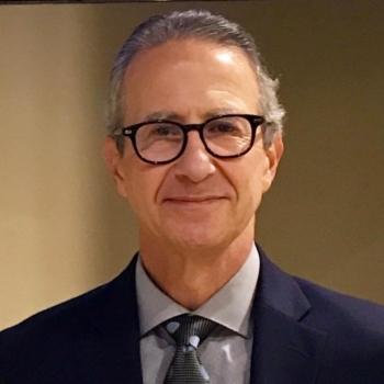 Donald Shifrin – Immunization Advocates